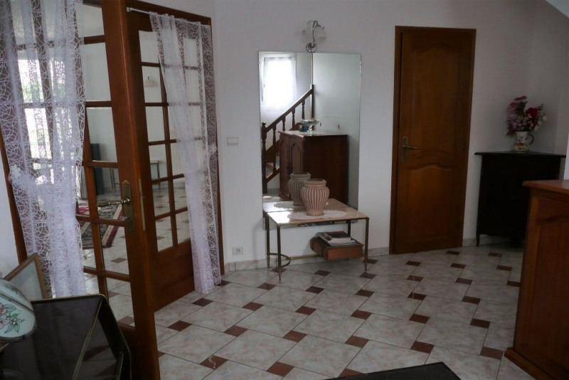 Vente maison / villa Rambouillet 832000€ - Photo 4