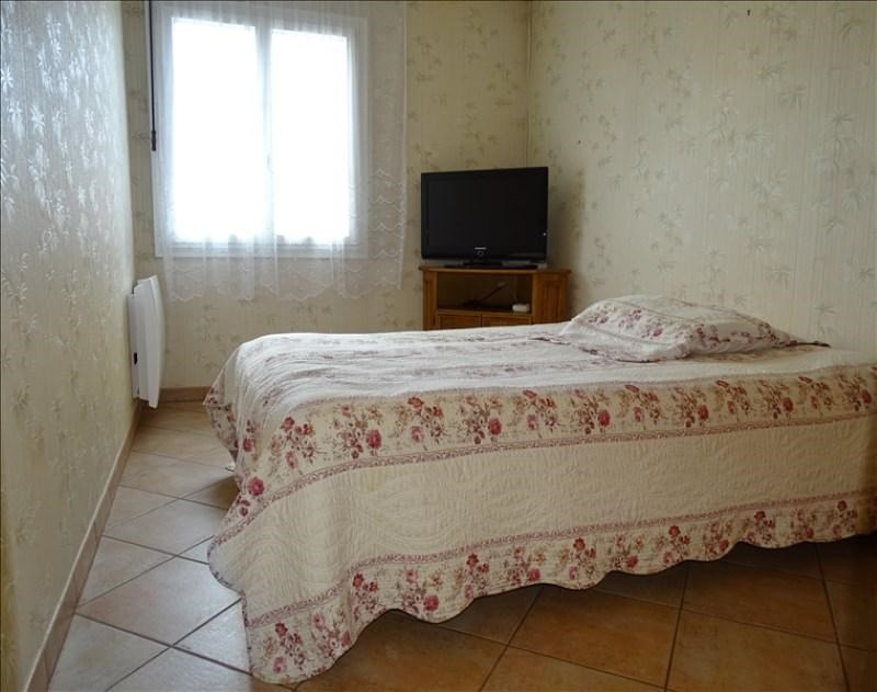 Vente maison / villa Taverny 336000€ - Photo 5