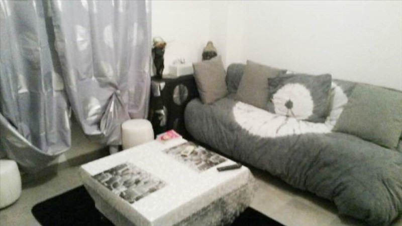 Location appartement Toulon 400€ CC - Photo 1