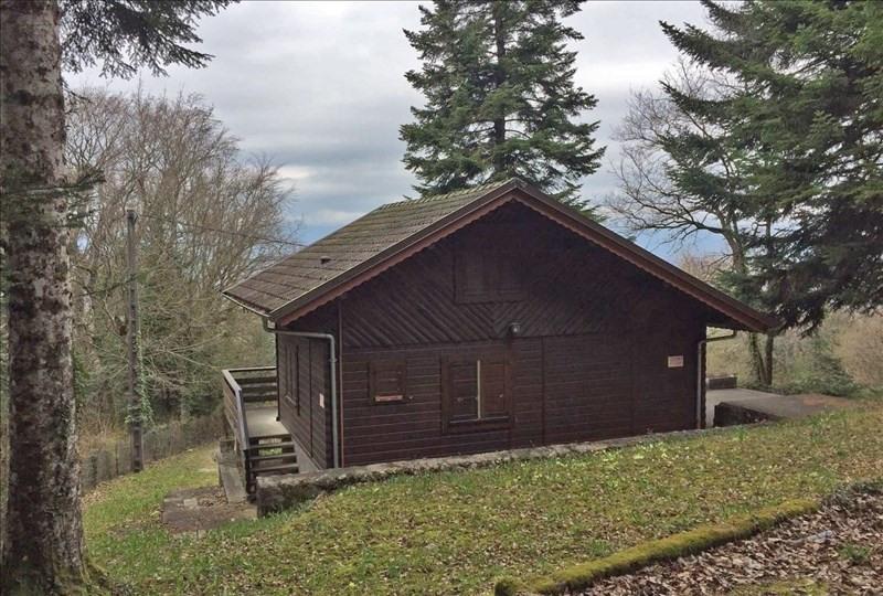 Vente maison / villa Collonges sous saleve 348000€ - Photo 8