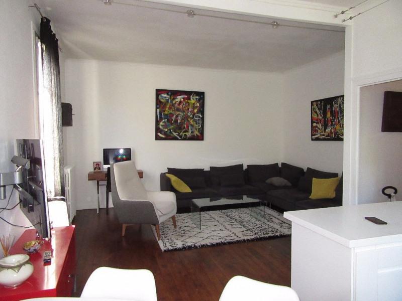 Sale apartment Perigueux 164300€ - Picture 3