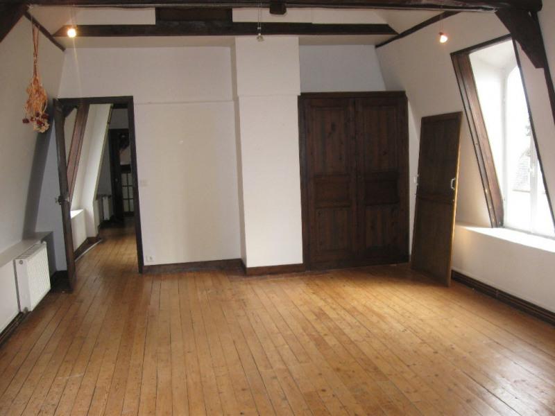 Vente maison / villa Crevecoeur le grand 334000€ - Photo 13
