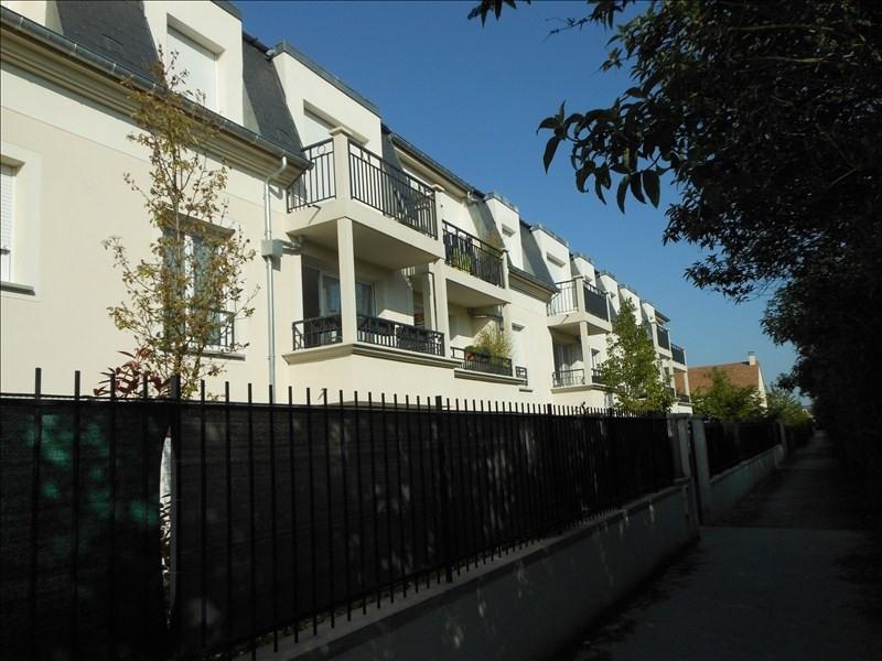 Location appartement Brie comte robert 759€ CC - Photo 4
