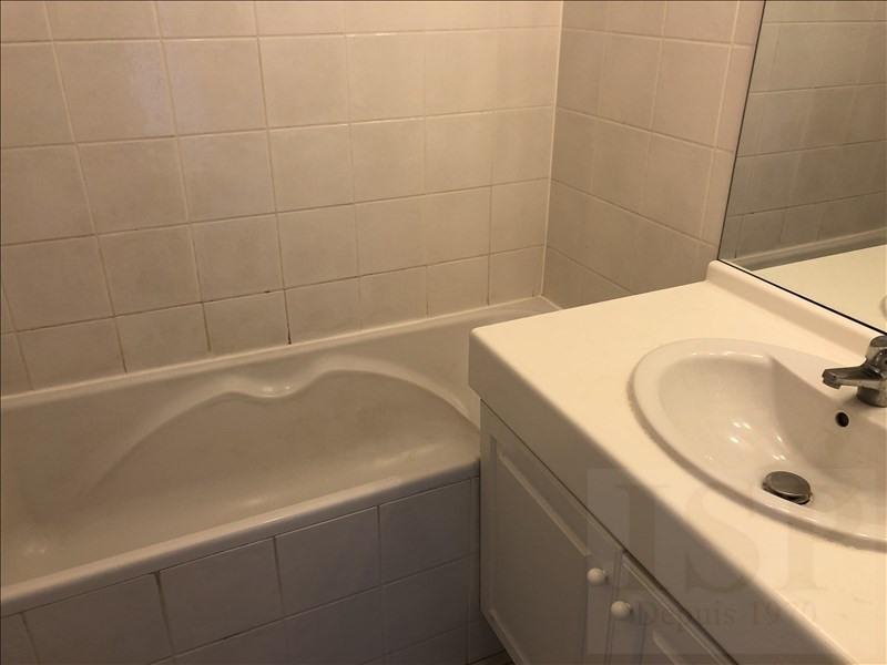 Location appartement Marseille 10ème 899€ CC - Photo 8