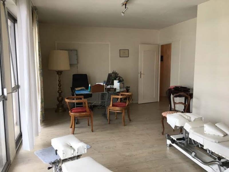 Verkoop  appartement Cluses 137000€ - Foto 3
