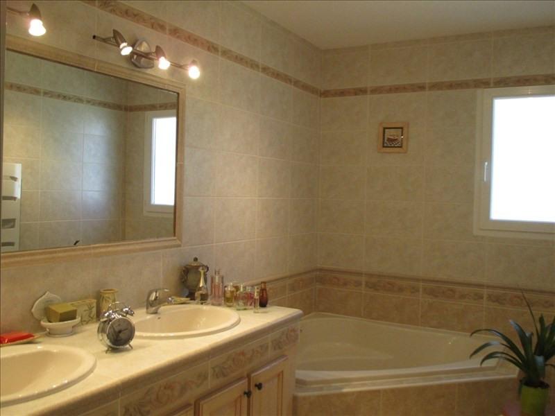 Deluxe sale house / villa St paul en born 446800€ - Picture 10