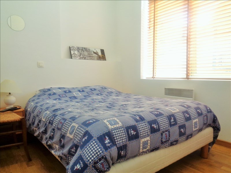 Sale apartment Bethune 59500€ - Picture 3