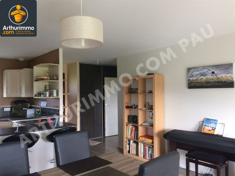 Vente maison / villa Theze 225500€ - Photo 4