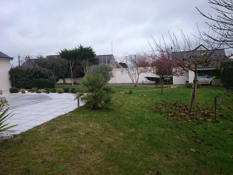 Vente maison / villa Sarzeau 470 000€ - Photo 6