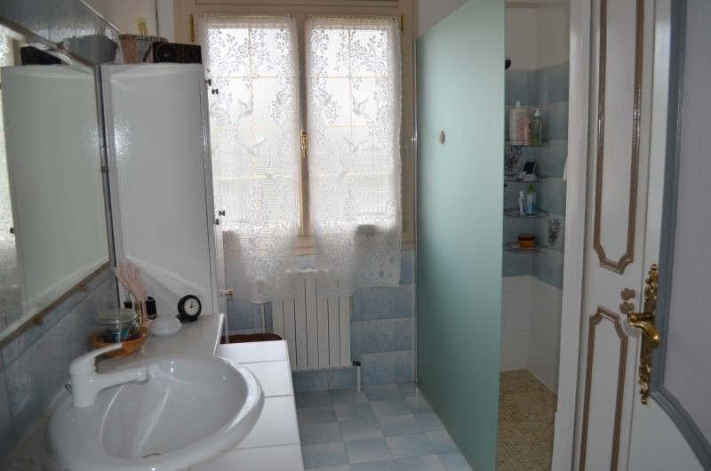 Venta  casa Mamers 184000€ - Fotografía 7