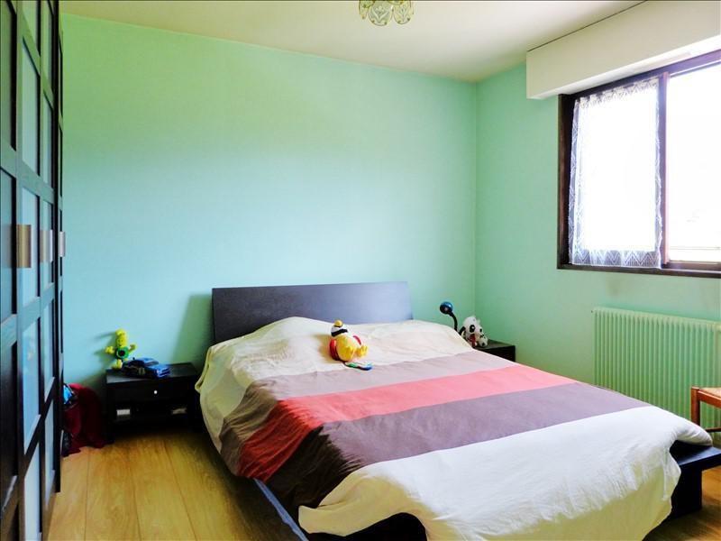 Produit d'investissement appartement Thyez 98000€ - Photo 3