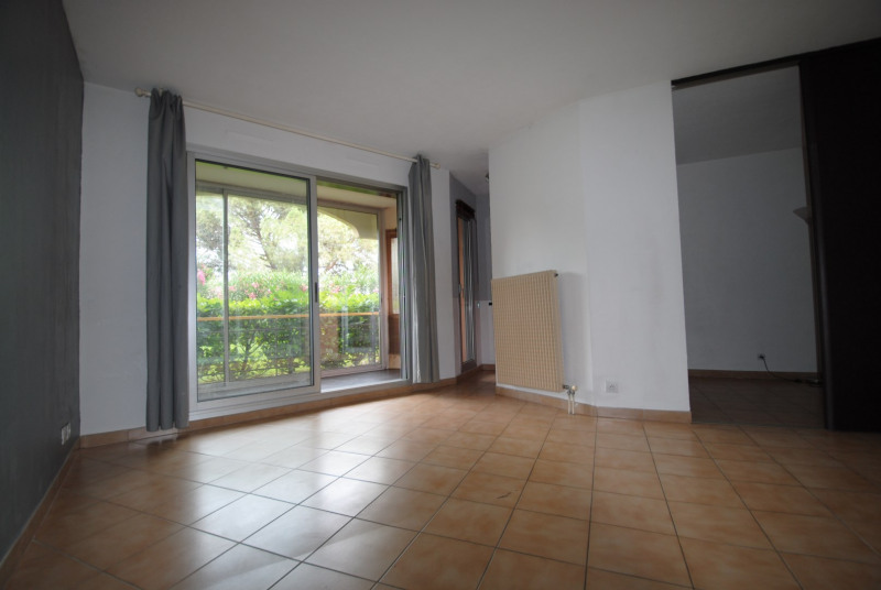 Vente appartement Mandelieu-la-napoule 105 000€ - Photo 4