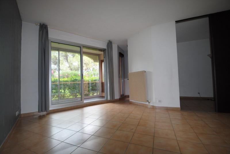 Sale apartment Mandelieu-la-napoule 105000€ - Picture 4