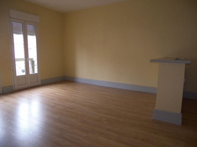 Location appartement Agen 614€ CC - Photo 1