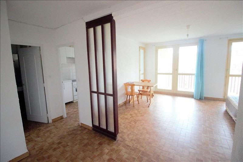 Vendita appartamento Avignon 49900€ - Fotografia 3