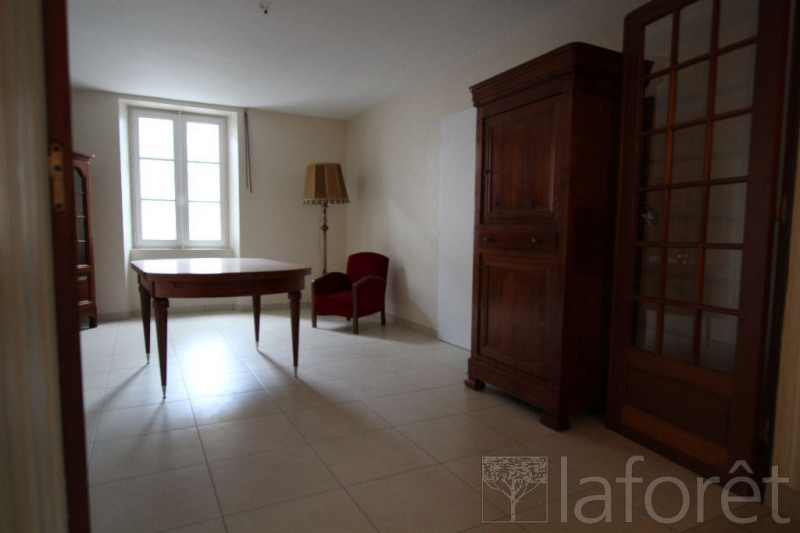 Investment property house / villa Chemille en anjou 98 000€ - Picture 2