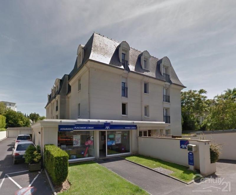 Location appartement Caen 555€ CC - Photo 2