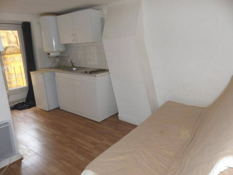 Location appartement Grenoble 320€ CC - Photo 3