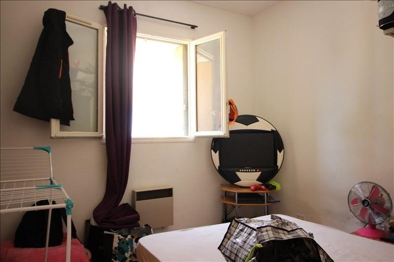 Vente appartement Monteux 67000€ - Photo 3