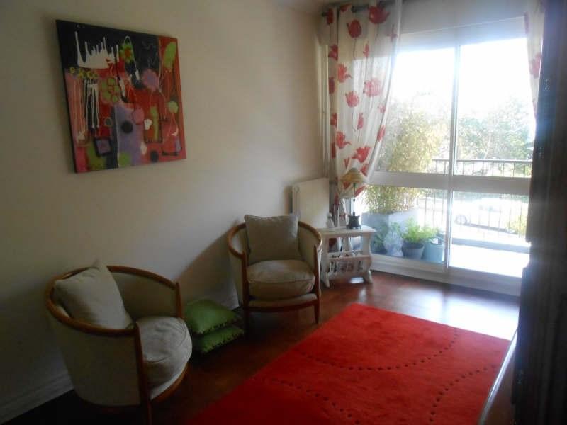 Vente appartement Le havre 465000€ - Photo 4