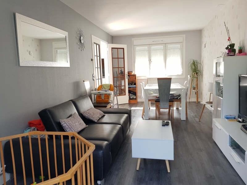 Vendita casa Sartrouville 389000€ - Fotografia 2