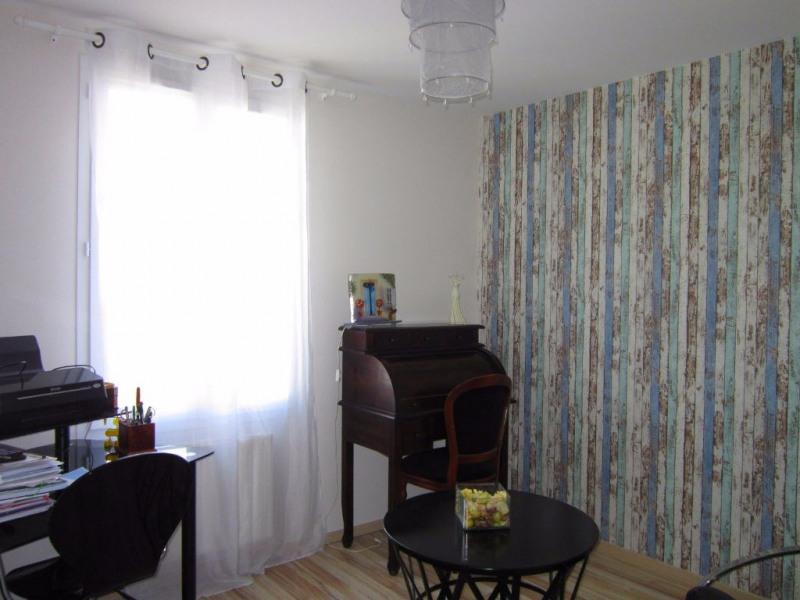 Vente maison / villa Vaux sur mer 299250€ - Photo 11