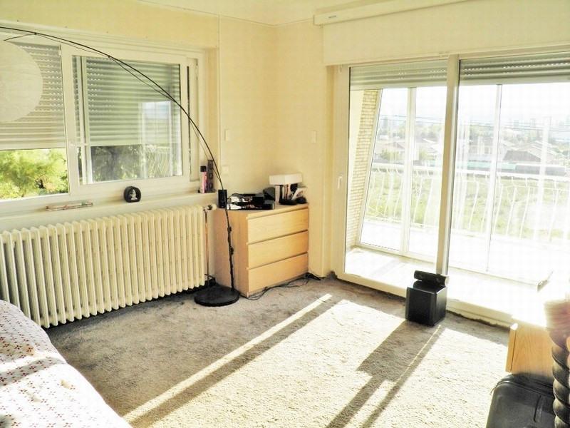 Sale house / villa Salaise sur sanne 287000€ - Picture 4