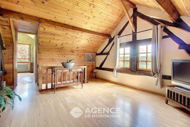 Vente maison / villa Montreuil-l'argille 215000€ - Photo 11