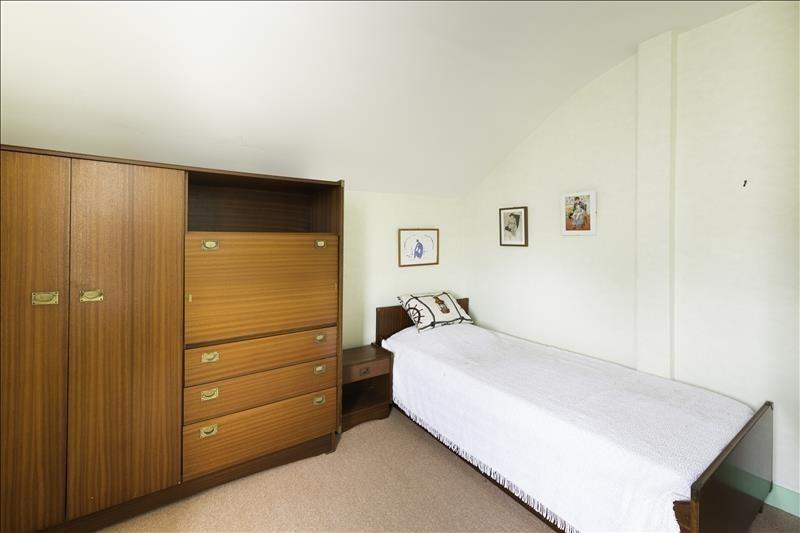Vente maison / villa Orly 343000€ - Photo 8