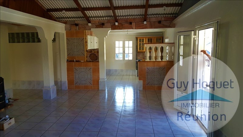 Vente maison / villa La plaine des cafres 212 000€ - Photo 3