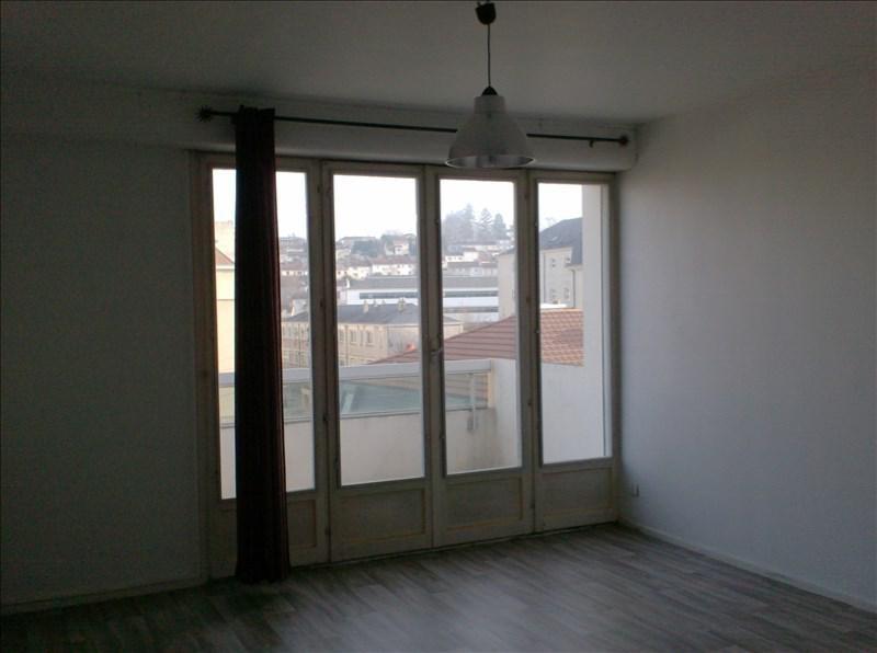 Location appartement Perigueux 601€ CC - Photo 5