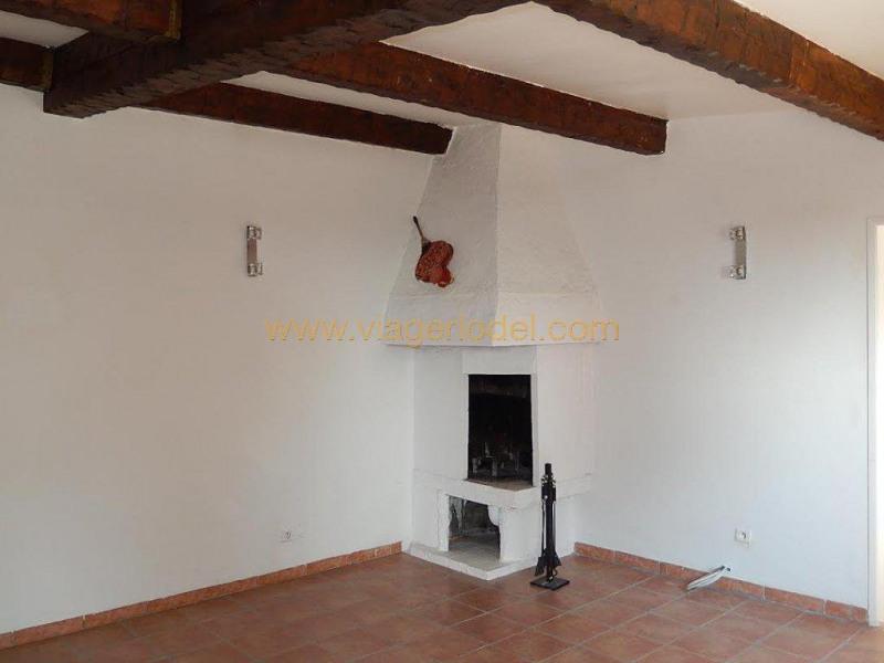 Пожизненная рента дом Roquebrune-cap-martin 335000€ - Фото 9