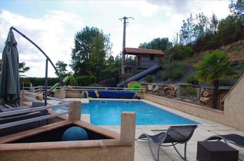 Vente maison / villa Albi 252000€ - Photo 15