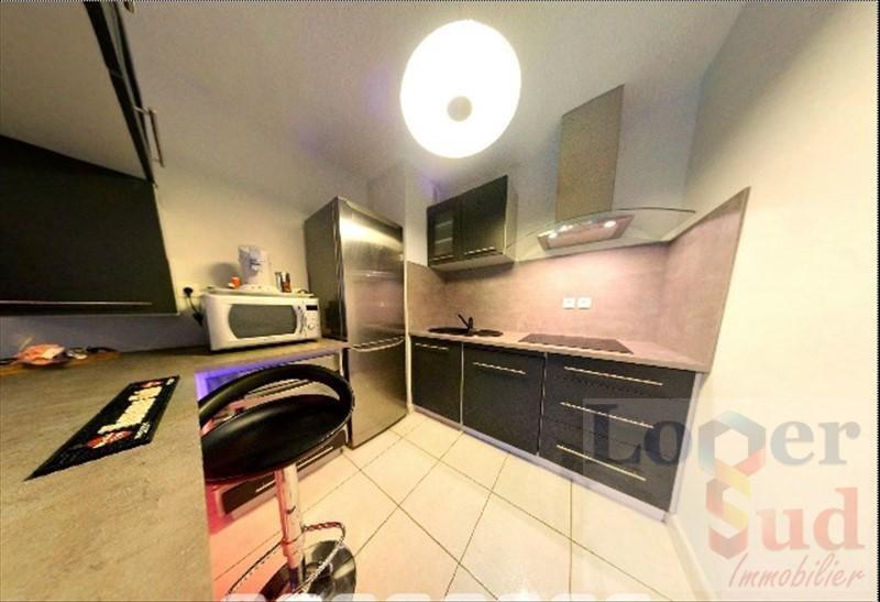 Produit d'investissement appartement Montpellier 186000€ - Photo 4