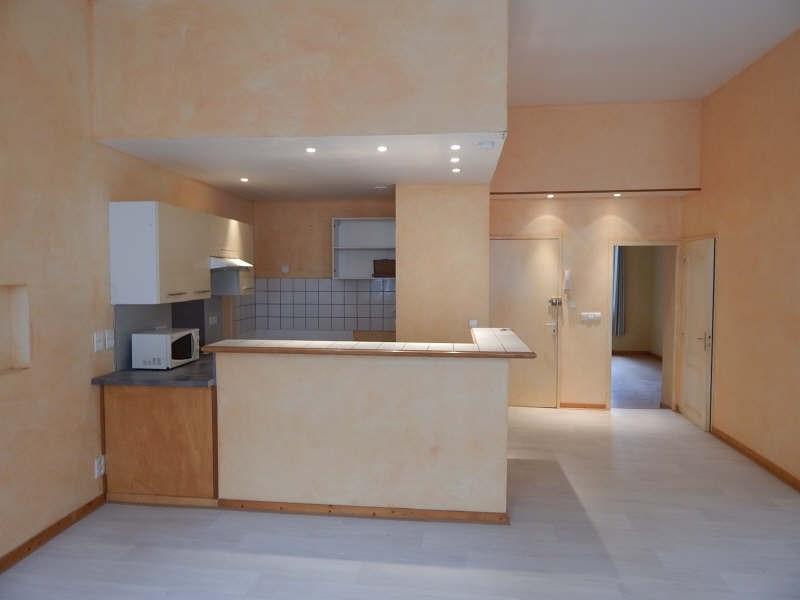 Location appartement Limoges 499€ CC - Photo 5
