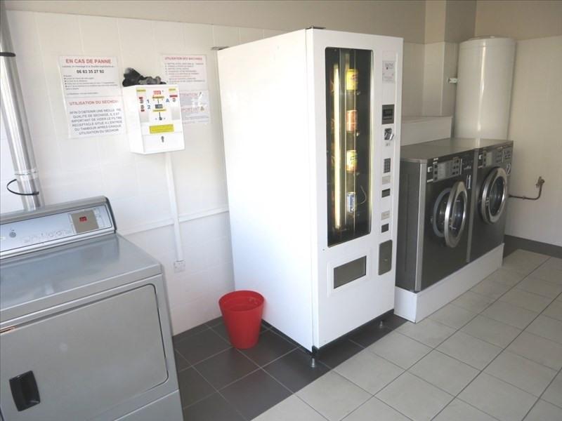 Investimento apartamento Montpellier 80000€ - Fotografia 7