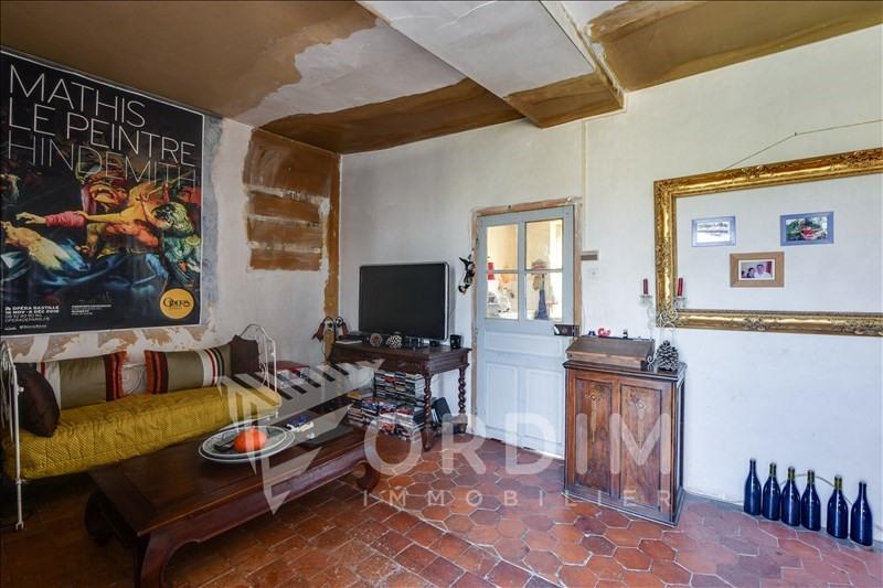 Vente maison / villa Pouilly sur loire 98000€ - Photo 6