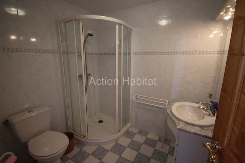 Vente maison / villa Laguepie 267750€ - Photo 6