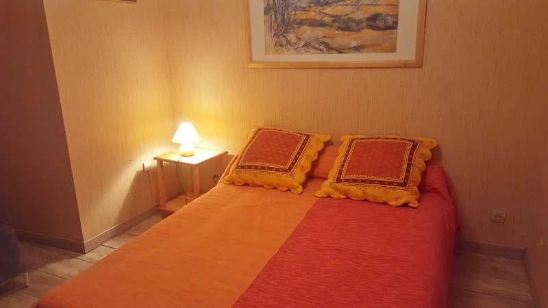 Verkoop  appartement Bagneres de luchon 74900€ - Foto 4