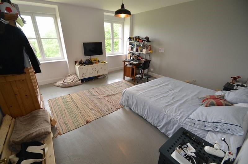 Immobile residenziali di prestigio castello Vire 850000€ - Fotografia 9