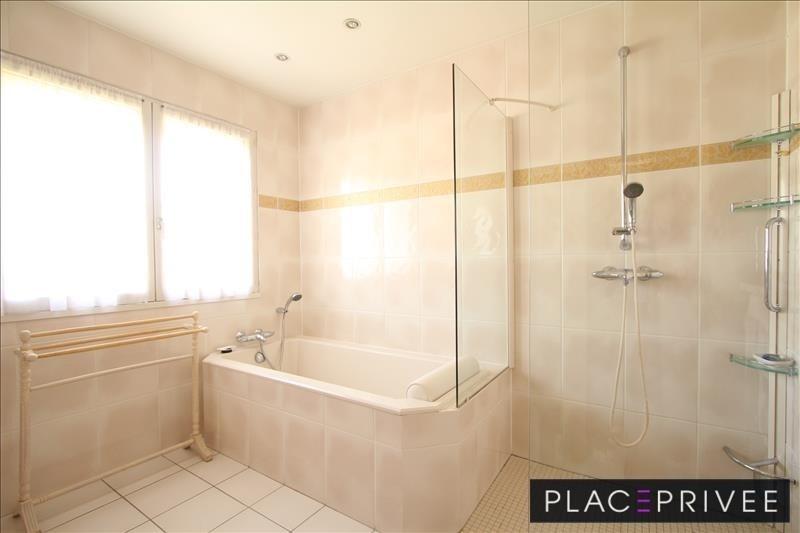 Vente maison / villa Malzeville 350000€ - Photo 6
