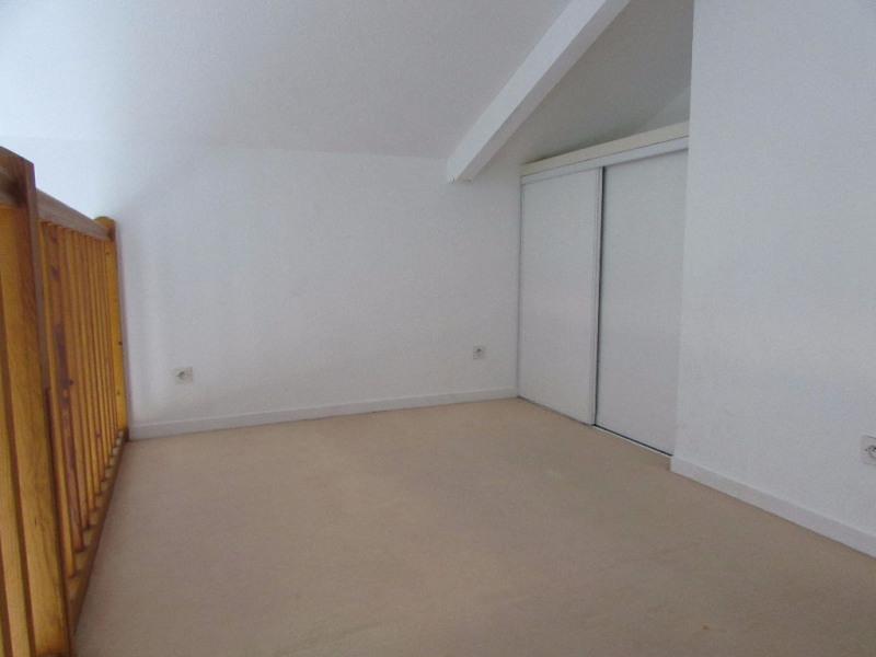 Location appartement Soustons 700€ CC - Photo 4