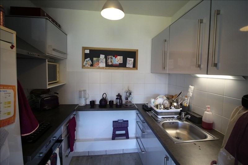 Vente appartement Pau 106000€ - Photo 3