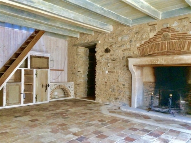 Vente maison / villa Gouex 75600€ - Photo 6