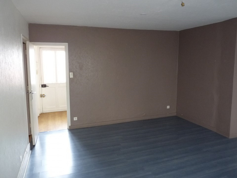 Sale apartment Firminy 33000€ - Picture 5