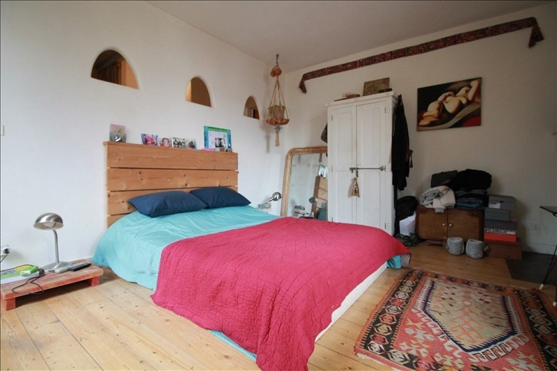 Vente maison / villa Sainville 274000€ - Photo 10