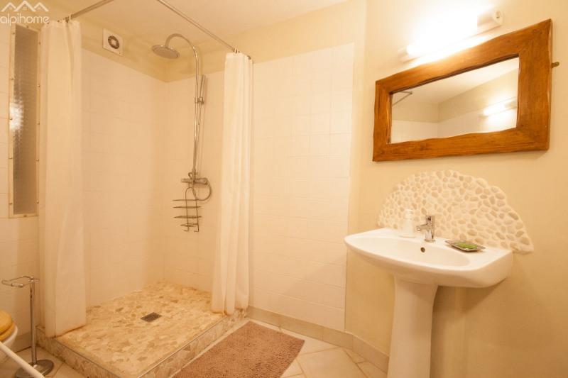 Vente appartement Les contamines montjoie 149000€ - Photo 7