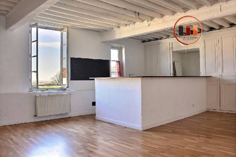 Vente appartement Charly 220 000€ - Photo 5