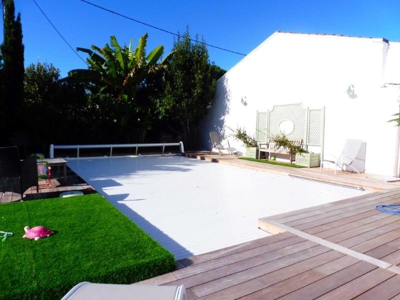 Vente de prestige maison / villa Meschers sur gironde 728000€ - Photo 10