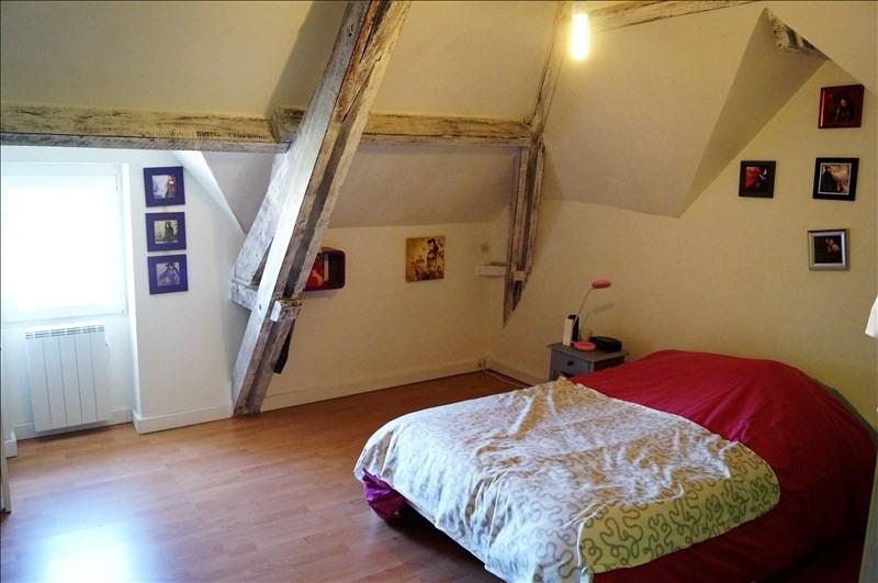 Vente maison / villa Riaille 219450€ - Photo 4